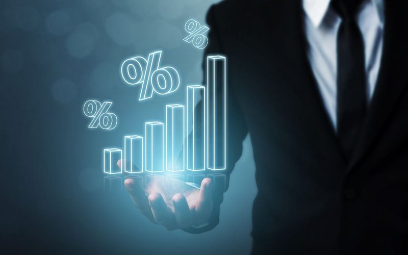 bigstock-Interest-Rate-Financial-And-Mo-241655362